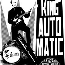 king_automatic